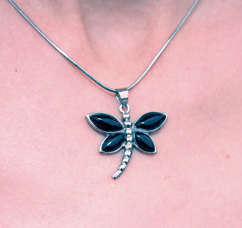 dragonfly_pendant
