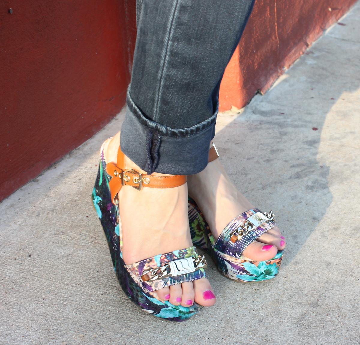 guess_sandals_dalila