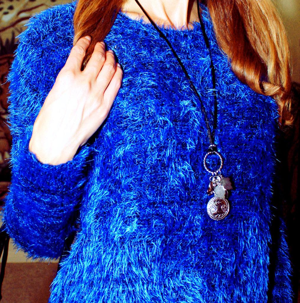 sheyna_fuzzy_sweater