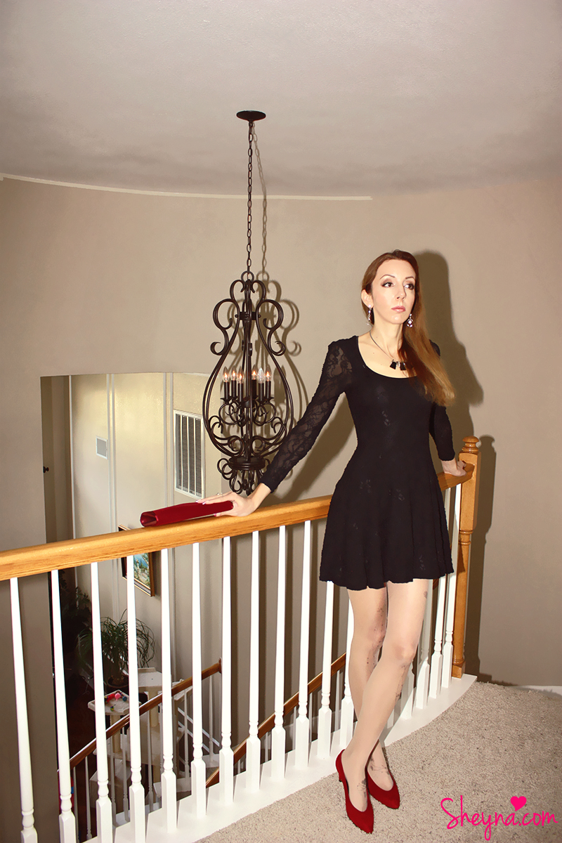 sheyna_little_black_dress2