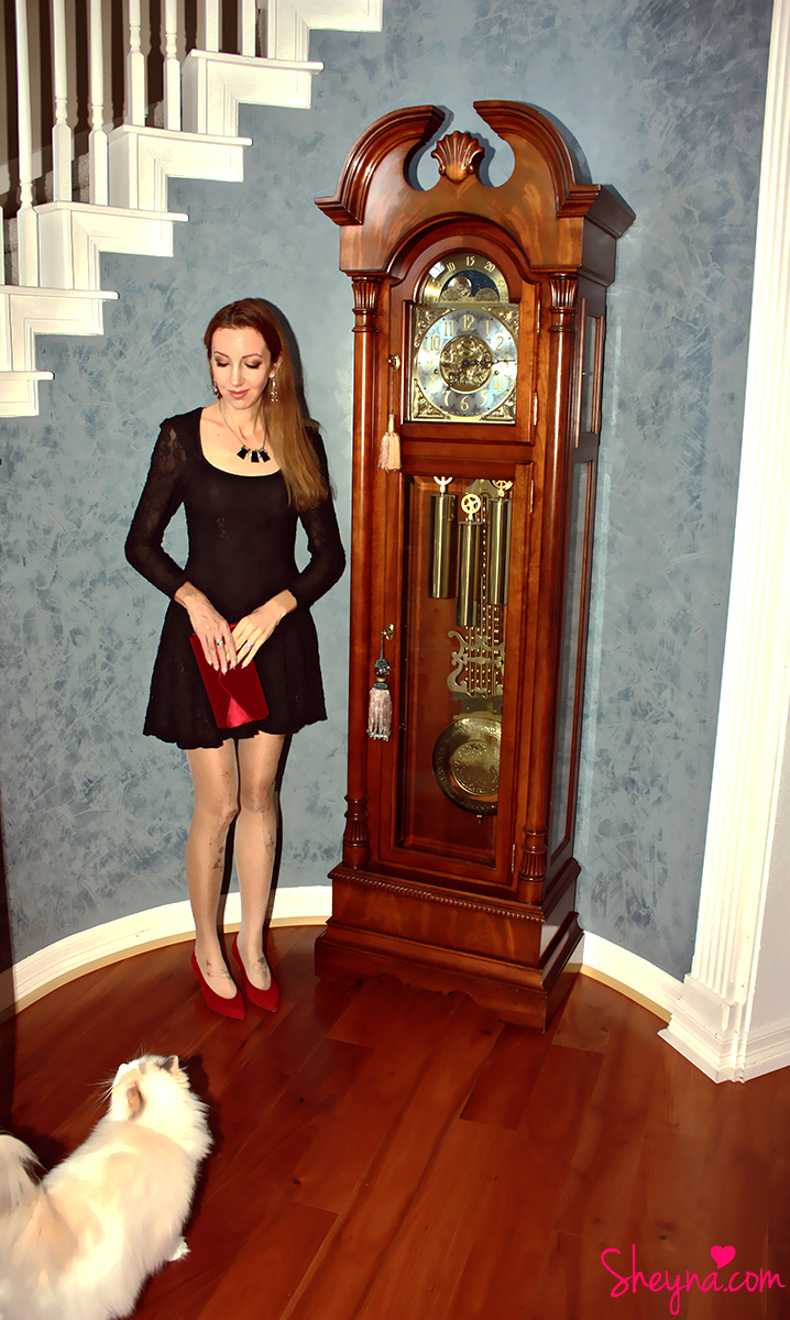 sheyna_little_black_dress4