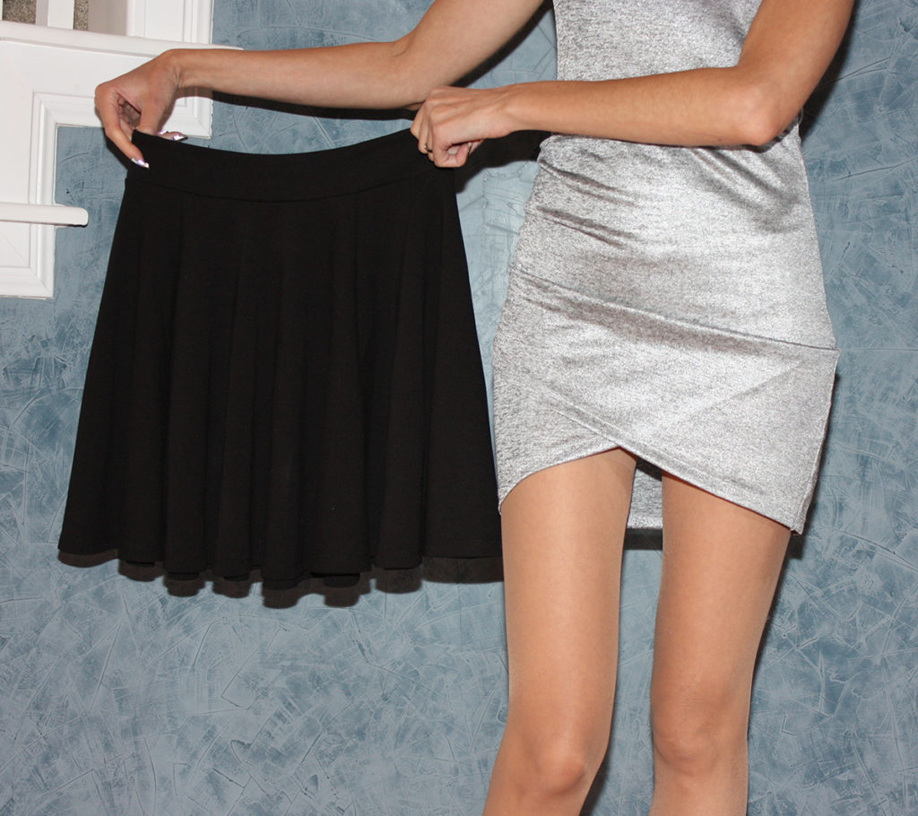 skirt_dress