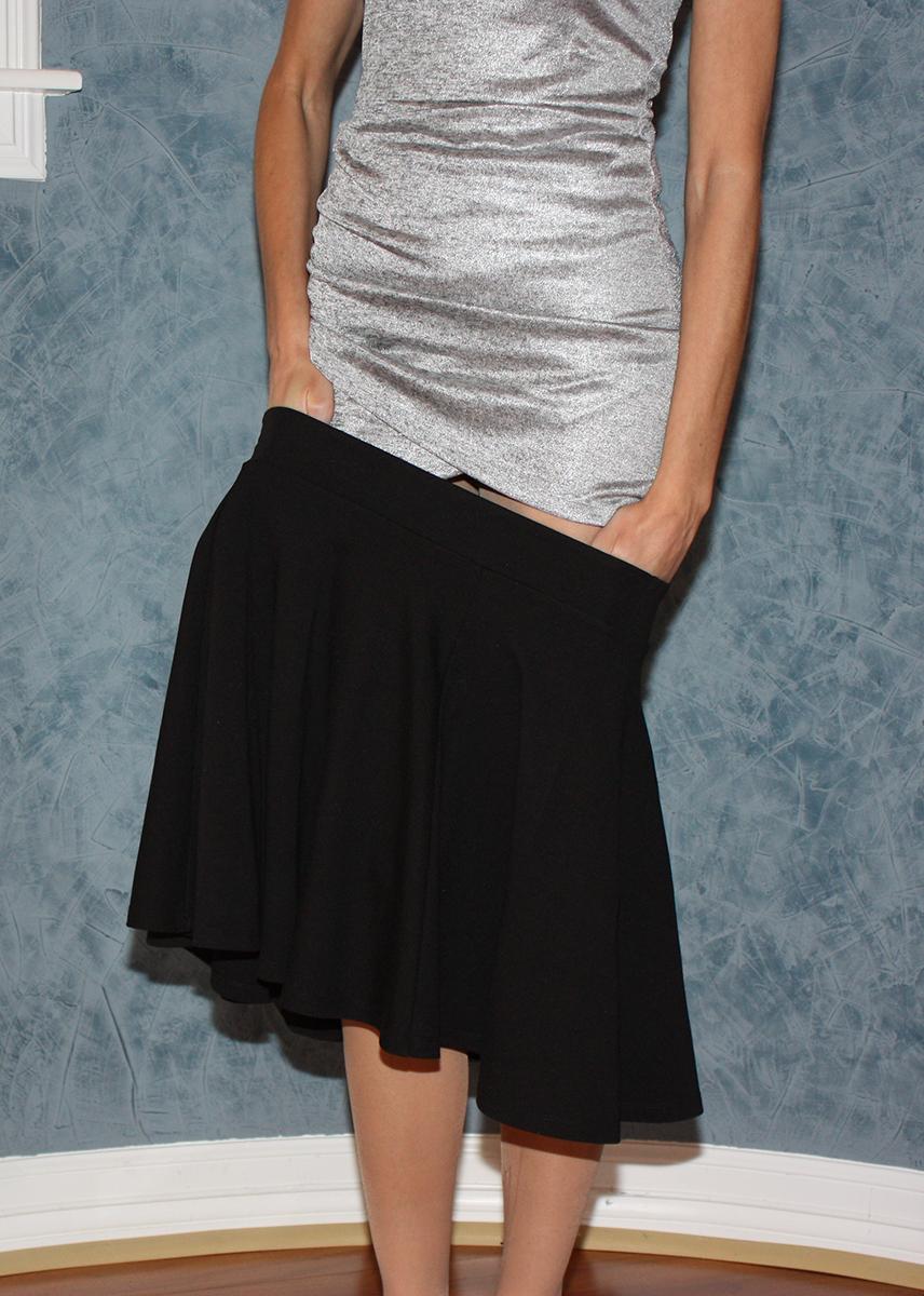 skirt_dress2