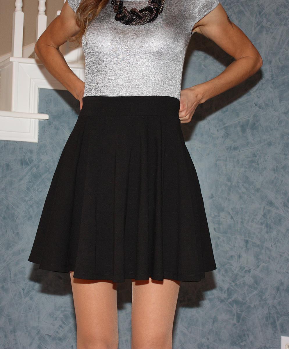 skirt_dress3