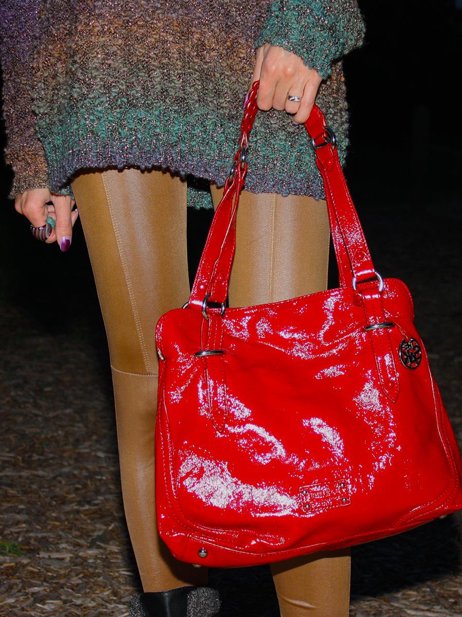 thesak_purse