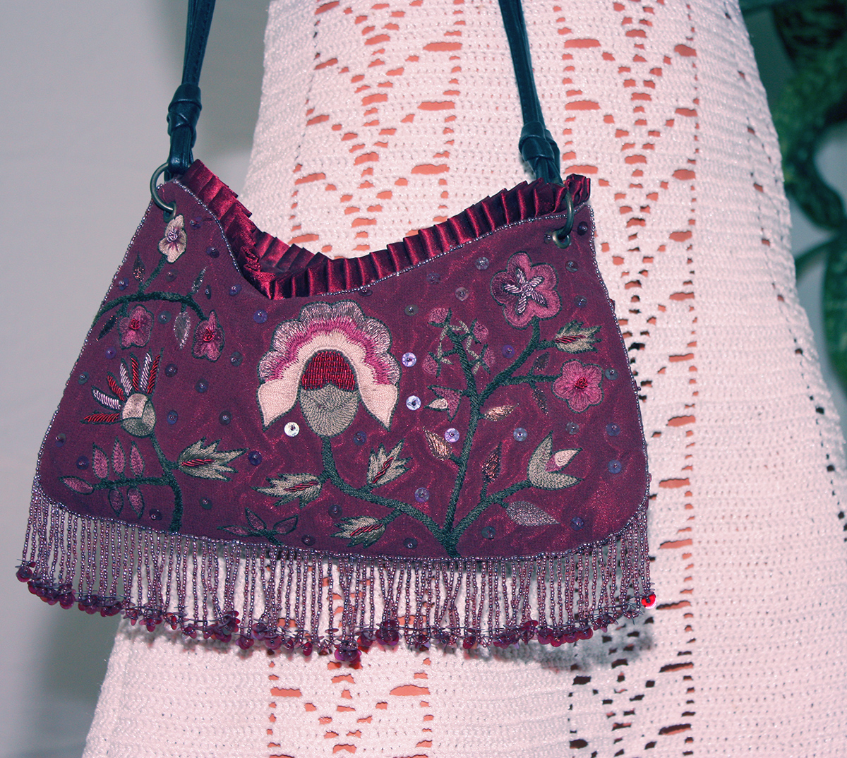 western_sequin_purse