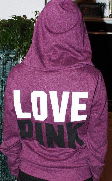 lovepink_hoodie