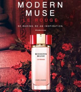 Estee-Lauder-Modern-Muse