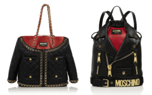 Moschino_JacketBags