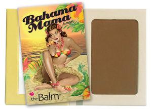 bahamamamama_bronzer