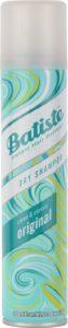 batiste_dry_shampoo