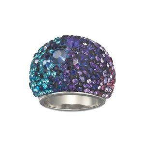 blue_swarovski_ring
