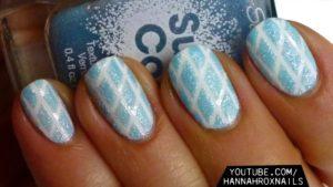 blue_glitter_nailart
