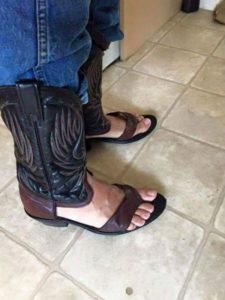 cowboy_boots_sandals