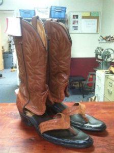 cowboy_sandals