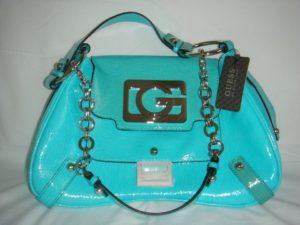 guess-fiesta-turquoise-handbag
