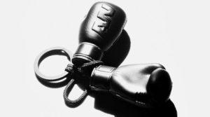 hm-alexanderwang-boxinggloves boxhandskar