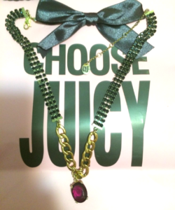 juicycouture_necklace_halsband
