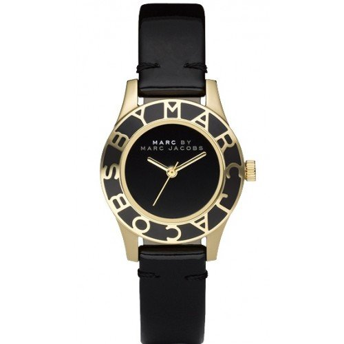 marc_jacobs_watch