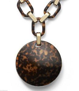 michaelkors_necklace