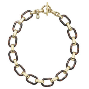 michaelkors_necklace2