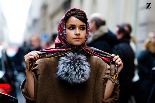 miroslava-duma-headscarf