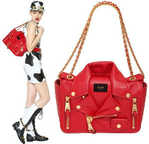moschino-biker-jacket-nappa-leather-shoulder-bag3