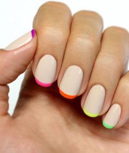 rainbow_french_tips