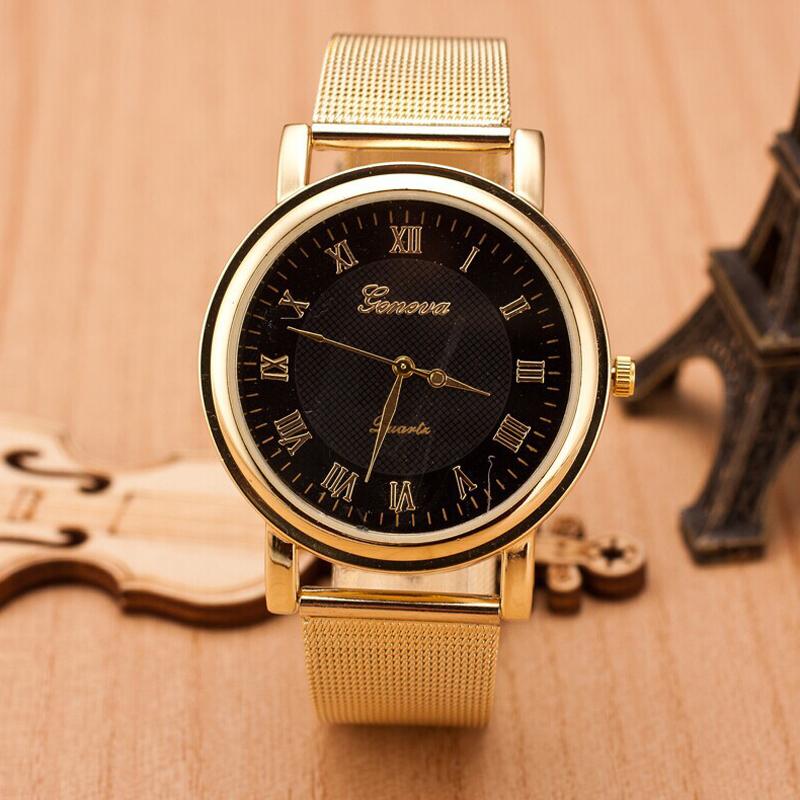 svart_guld_klocka