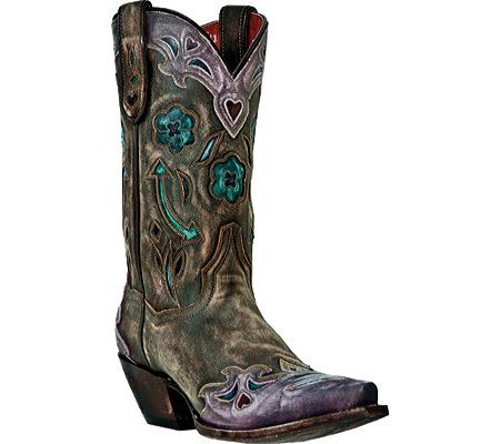 danpost_cowboyboots