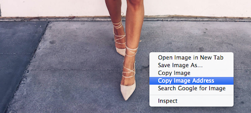 google_image_search_fashion