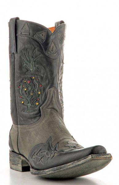 oldgringo_cactus_cowboyboots