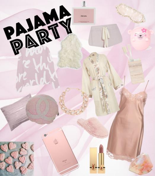 pajama_party