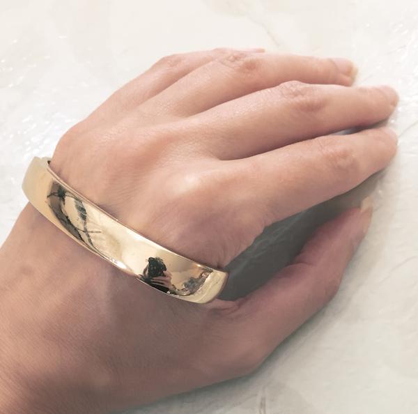 palm_bracelet_gold