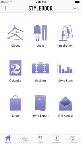 stylebook_app