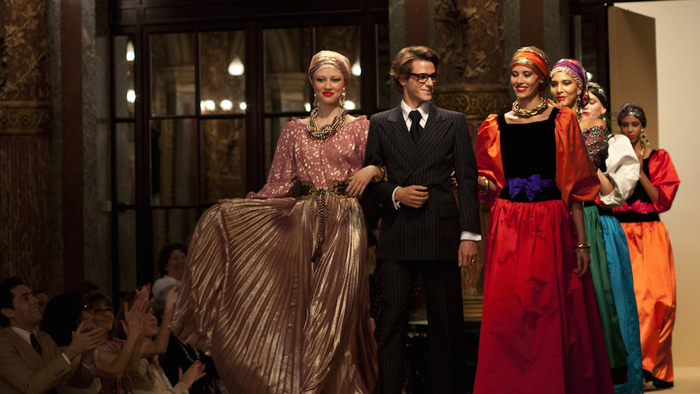 yvessaintlaurent_movie2