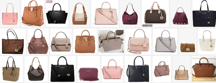 michaelkors_handbags_fake_or_authentic