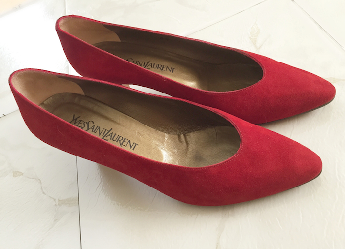 yves_saint_laurent_shoes_red