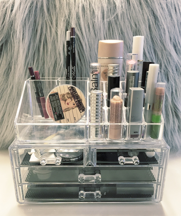 acrylic_makeupstand_drawers